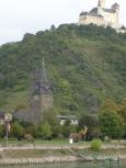 Rhine River