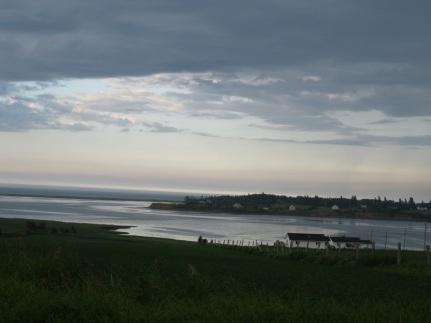 Prince Edward Island